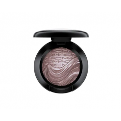 MAC Extra Dimension Eye Shadow Stolen Moment