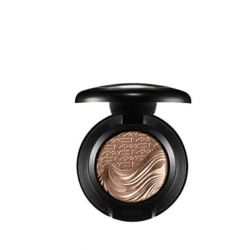 MAC Extra Dimension Eye Shadow Sea Worship