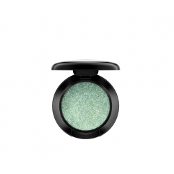 MAC DAZZLESHADOW Try Me On