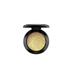 MAC DAZZLESHADOW I like 2 Watch