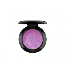 MAC DAZZLESHADOW Can't Don't Stop