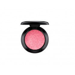 MAC DAZZLESHADOW Let's Roll