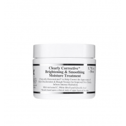 Kiehl's Clearly Corrective™ Brightening & Smoothing Moisture Treatment 50 ml
