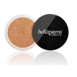 Bellápierre Mineral Foundation MF008 Cafe 9 gr