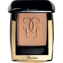 GUERLAIN Parure Gold Base de Maquillaje en Polvo Recargable 04 Beige Moyen