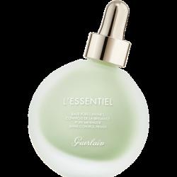 GUERLAIN L'Essentiel Pore Minimizer Shine-Contros Primer 30 ml