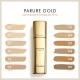 GUERLAIN Parule Gold Base de Maquillaje Iluminadora 02 Light Beige 30 ml