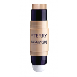 By Terry Nude-Expert Foundation Duo Stick 10 Golden Sand