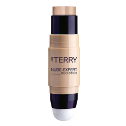 By Terry Nude-Expert Foundation Duo Stick 9 Honey Beige