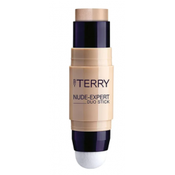 By Terry Nude-Expert Foundation Duo Stick 5 Peach Beige