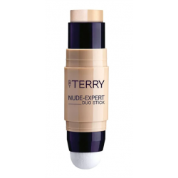 By Terry Nude-Expert Foundation Duo Stick 2.5 Nude Light