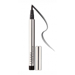 By Terry Ligne Blackstar Eyeliner 1 Black