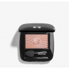 SISLEY Les Phyto-Ombres 32 Silky Coral