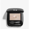 SISLEY Les Phyto-Ombres 13 Silky Sand