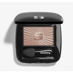 SISLEY Les Phyto-Ombres 14 Sparkling Topaze