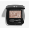 SISLEY Les Phyto-Ombres 14 Sparkling Topaze