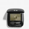 SISLEY Les Phyto-Ombres 25 Metallic Khaki