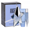 Thierry Mugler ANGEL The Art of Perfuming Set