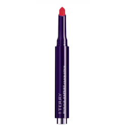 By Terry Rouge Expert Click Stick 17 My Red