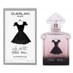 GUERLAIN La Petite Robe Noire Ma Premiere Robe Eau de Parfum Spray 100 ml