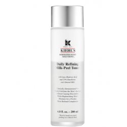 Kiehl's Daily Refining Milk Peel Toner 200 ml