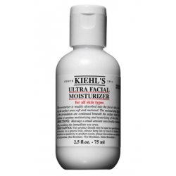 Kiehl's Ultra Facial Moisturizer 75 ml