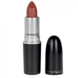 MAC Retro Matte Lipstick 707 Ruby Woo