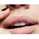 MAC Satin Lipstick 810 Fleshpot