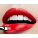 MAC Love Me Lipstick 427 Shamelessly Vain