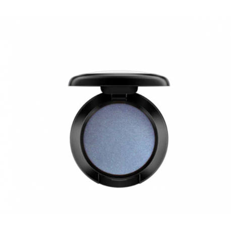 MAC Eye Shadow Tilt Frost
