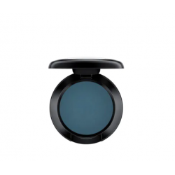 MAC Eye Shadow MATTE Stormwatch