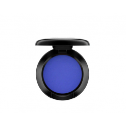 MAC Eye Shadow MATTE Atlantic Blue