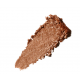 MAC Extra Dimension Skinfinish Flare For The Dramatic