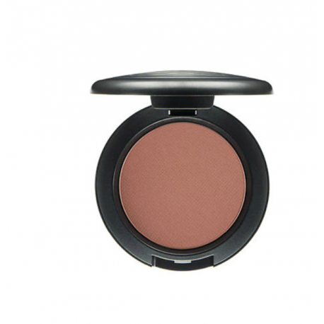 MAC Powder Blush Swiss Chocolat