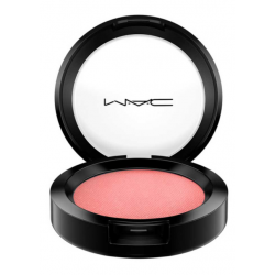 MAC Powder Blush Peachykeen