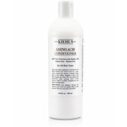 Kiehl's Amino Acid Conditioner 500 ml