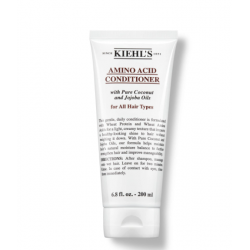 Kiehl's Amino Acid Conditioner 200 ml