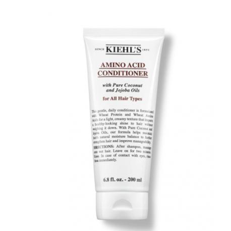Kiehl's Amino Acid Conditioner 200 ml