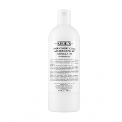 Kiehl's Hair Conditioner and Grooming Aid Formula 133 500 ml