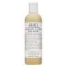 "Kiehl's Bath and Shower Liquid Body Cleanser "" Pour Homme "" 250 ml"