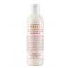 "Kiehl's Deluxe Hand & Body Lotion ""Grapefruit"" 250 ml"