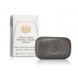 KEDMA Dead Sea Pimple Care Soap 125 ml