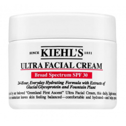 Kiehl's Ultra Facial Cream SPF 30 125 ml