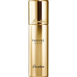 GUERLAIN Parule Gold Base de Maquillaje Iluminadora 02 Light Beige 30 ml