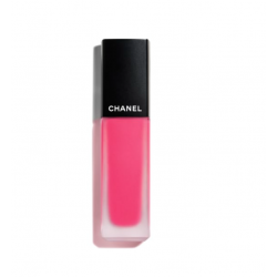 CHANEL Rouge Allure Ink Fusion 808 Vibrant Pink