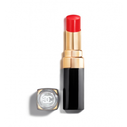 CHANEL Rouge Coco Flash 66 Pulse
