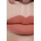CHANEL Rouge Allure Liquid Power 974 Timeless