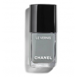 CHANEL Le Vernis 566 Washed Demim
