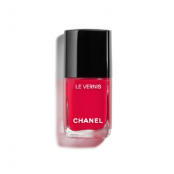 CHANEL Le Vernis 626 Exquisite Pink