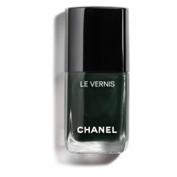 CHANEL Le Vernis 715 Deepness